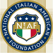 NIAF ITALIA