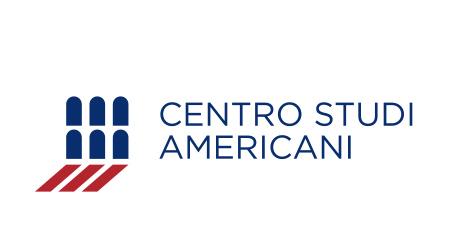 Centro Studi Americani
