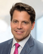 Anthony-Scaramucci