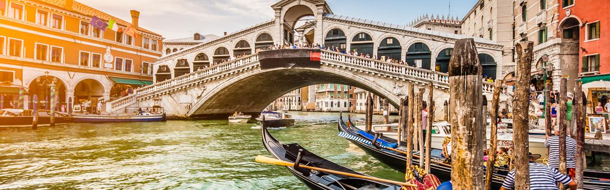 Giustizia, imprese e lavoro: tra Italia e Stati Uniti