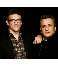 russo-brothers
